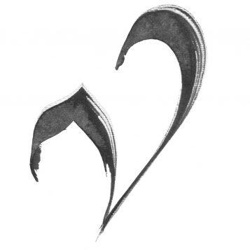 Le Renaissance Logo