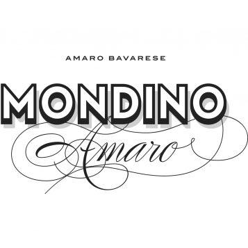Mondino Amaro Logo